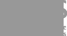 GESIS logo